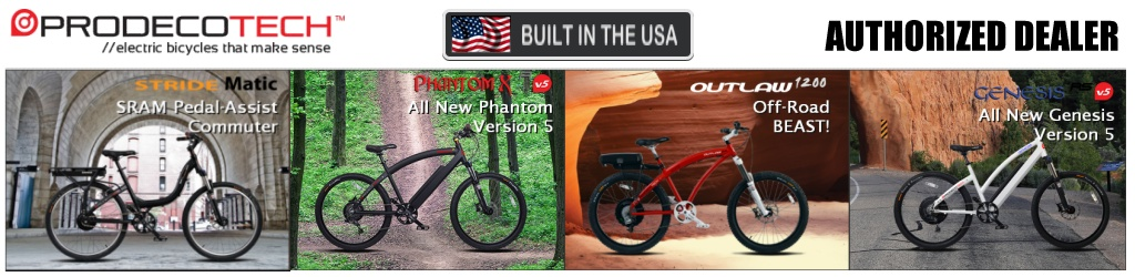 //electric bicycles that make sense! CALL 361-903-8825   Eight styles and over 20 models of Throttle-based, Pedalec and S-Pedalec electric bicycles—suiting the needs of every type of biking enthusiast...